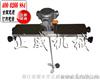 CTH系列横板式气动搅拌器,气动防爆搅拌器,油漆/油墨防爆搅拌器