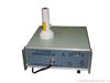 MT-580型快速手持电磁感应铝箔封口机
