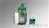 YA360压榨机,黄酒压榨机,立式压榨机