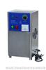 徐州臭氧发生器,徐州家用臭氧发生器,徐州水处理臭氧发生器