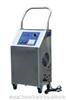 常州臭氧发生器,常州家用臭氧发生器,常州水处理臭氧发生器