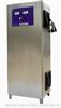 温州臭氧发生器,温州家用臭氧发生器,温州水处理臭氧发生器