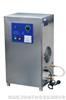 福州臭氧发生器,福州家用臭氧发生器,福州水处理臭氧发生器