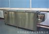 多槽式超声波清洗机,苏州五金零件清洗机,南京散热器超声波清洗机