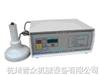 DCGY-F1000手持式�磁感��封口�C-杭州普��C械