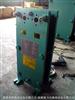 BR0.05型板式换热器 BR0.05型--5m2