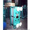 BR0.1-8m2板式换热器BR0.1-8m2