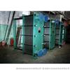 MBR0.25型板式换热器