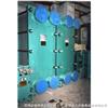 BR0.55-90m2板式换热器淄博泰勒
