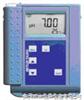 便�y式酸度� pH 1120
