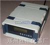 DF-2002电化学分析工作站
