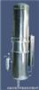 高效自脱垢蒸馏水机