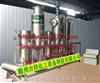 yzyh-1500双效蒸发结晶器-青岛龙祥