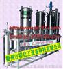 yzyh-1500多效连续蒸发结晶器