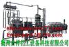 yzyh-1500多功能热回流提取浓缩机组