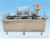 HDGZ-A型口服液灌装轧盖机