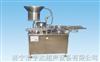 HDC-10轧盖机|锁盖机