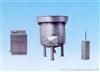 HDS-G罐式胶塞清洗机|铝盖清洗机
