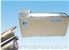 HD-L钛棒滤芯清洗机