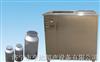 HD-Ⅱ原料桶超声波清洗机