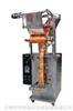 DXDK-500/800多功能自动包装机 DXDK-500/800多功能自动包装机