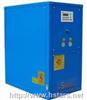 水冷箱式工业冷水机-箱式冷冻机-注塑冷却机-制药冷冻机-化工冷冻机-冰水机组