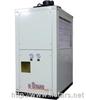 风冷式工业冷水机-电镀冷冻机-塑胶冷冻机-食品冷冻机-制冷机组