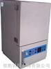 充氮真空烘箱 无氧烘箱 充氮烘箱