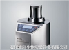 ZW-800DZW-800D全封闭智能匀浆仪