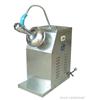 BY-200型荸荠式糖衣机