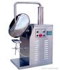 BY-300型荸荠式糖衣机