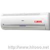 hk-q18医用臭氧发生器