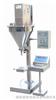 自动粉剂包装机(伺服电机型)