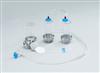 ZW-ⅢZW-Ⅲ 封闭式反复使用过滤器