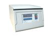 台式低速自动平衡离心机/实验室冷冻离心机:医用离心机