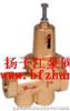 �p�洪y:(200P)型水用�p�洪y