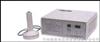 GLF500手持式�磁感��封口�C