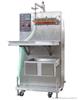 SB-1000Y液体定量充填机