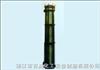 YKA型�A�K孔式石墨�Q�崞�