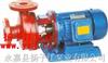 化工泵:S型玻璃鋼離心泵