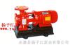 化工泵:GBW型濃硫酸離心泵