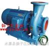 ISW型系列臥式離心泵