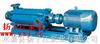TSWA型�P式多��x心泵