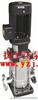 GDLF型立式不銹鋼多級離心泵
