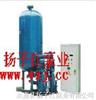 氣壓給水成套設備