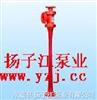SPB型玻璃鋼水噴射真空泵