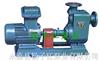 CYZ-A型自吸式�x心泵