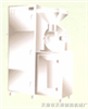 WSX型水冷式吸尘粉碎机组厂家