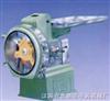 ZQY380型�D�P式切��C