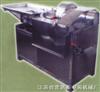 ZQY-100/200型�D�P式切��C